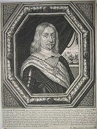 Engraved portrait of César de Bourbon, Duke of Vendôme (1594-1665).jpg
