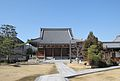 Enkouji Temple Inami Town.JPG