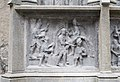 Ennis Friary Choir Creagh Tomb Flagellation of Christ 2015 09 03.jpg