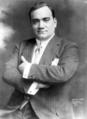 Enrico Caruso XVII.png