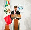 Enrique de la Madrid en el XVII Congreso Internacional de Turismo del CNET.jpg