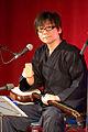Ensemble Sakura 20100502 Japan Matsuri 24.jpg
