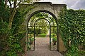 Entrance to Walled Garden at Farmleigh.jpg