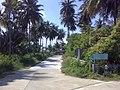 Entrance to Yao Yai Resort - panoramio.jpg
