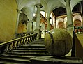 Entrata Palazzo Tursi.jpg