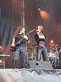 Epica Hellfest 2007 19.jpg