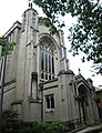 Episcopal Chapel of St. John the Divine Champaign Illinois.jpg