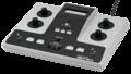 Epoch-Cassette-Vision-Console.png