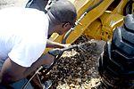 Equipment cleanup 150823-F-LP903-0285.jpg