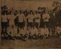 Equipo Liga Santafesina de 1910.png