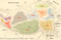 Era of Fragmentation in Tibet.png
