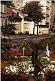 Erfurt, DDR August 1989 (26222538834).jpg
