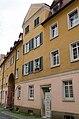 Erfurt, Moritzstraße 06-001.jpg