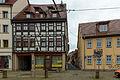 Erfurt.Johannesstrasse 146 20140831.jpg
