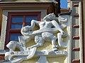 Erfurt - Haus zum Roten Ochsen - 20200910112631.jpg