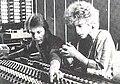 Eric Greif at right, '85.jpg