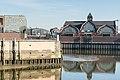 Ericushöft (Hamburg-HafenCity).01.12471.ajb.jpg