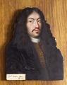 Erik Axelsson Oxenstierna av Södermöre, greve. riksråd, 1624-1656 - Skoklosters slott - 108810.tif
