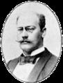 Erik Johan Abrahamson - from Svenskt Porträttgalleri XX.png
