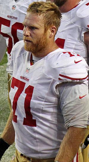 Erik Pears - Pears in the 2015 NFL season.