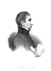 Erik Sjoberg-Vitalis.jpg