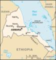 Eritrea-CIA WFB Map (2004).png