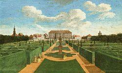 Erlangen Schlossgarten um 1780 001.JPG