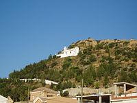 Ermita-cartama.jpg