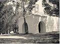 Ermita Santa Ana antigua.jpg
