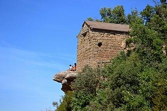 Ermita de Sant Ermengol, Tiurana, la Noguera.jpg