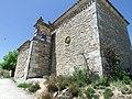 Ermita de la Virgen de la Vega SMdM 04.jpg