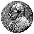Ernest Pasquier (1849-1926).jpg