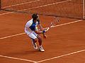 Ernests Gulbis - Roland-Garros 2013 - 015.jpg