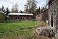 Ersk-Matsgården - KMB - 16001000294584.jpg