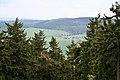 Erzgebirge - panoramio (10).jpg