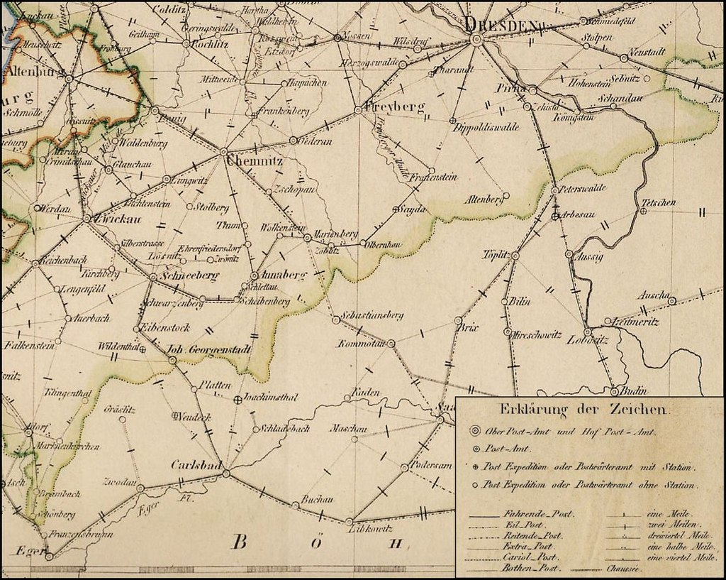 Erzgebirge Postkarte 1825.jpg