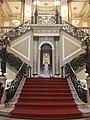 Escadaria central.jpg