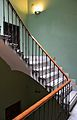 Escales de la casa-museu Benlliure de València.JPG