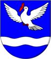 Eschen.png