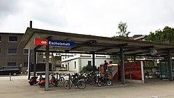 Escholzmatt railway station.jpg