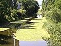 Eschwege, Werra - panoramio.jpg