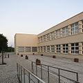 Escola Secundária Diogo de Gouveia Beja 2 img 6888.jpg