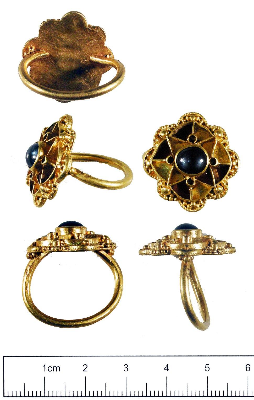 Escrick Ring YORYM 2011 262
