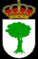 Escudo Almendralejo2.png