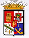 Coat of arms of Tineo