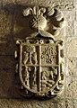 Escudo de armas de D. Juan Fernandez de Mena.jpg