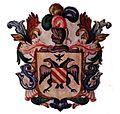 Escudo de armas de la Casa de Tord.jpg