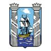 Escudo del Municipio Maracaibo.png
