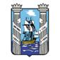 Escudo del Maracaibo