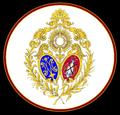 Escudo flagelacion.png